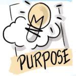 The Purpose Driven Company